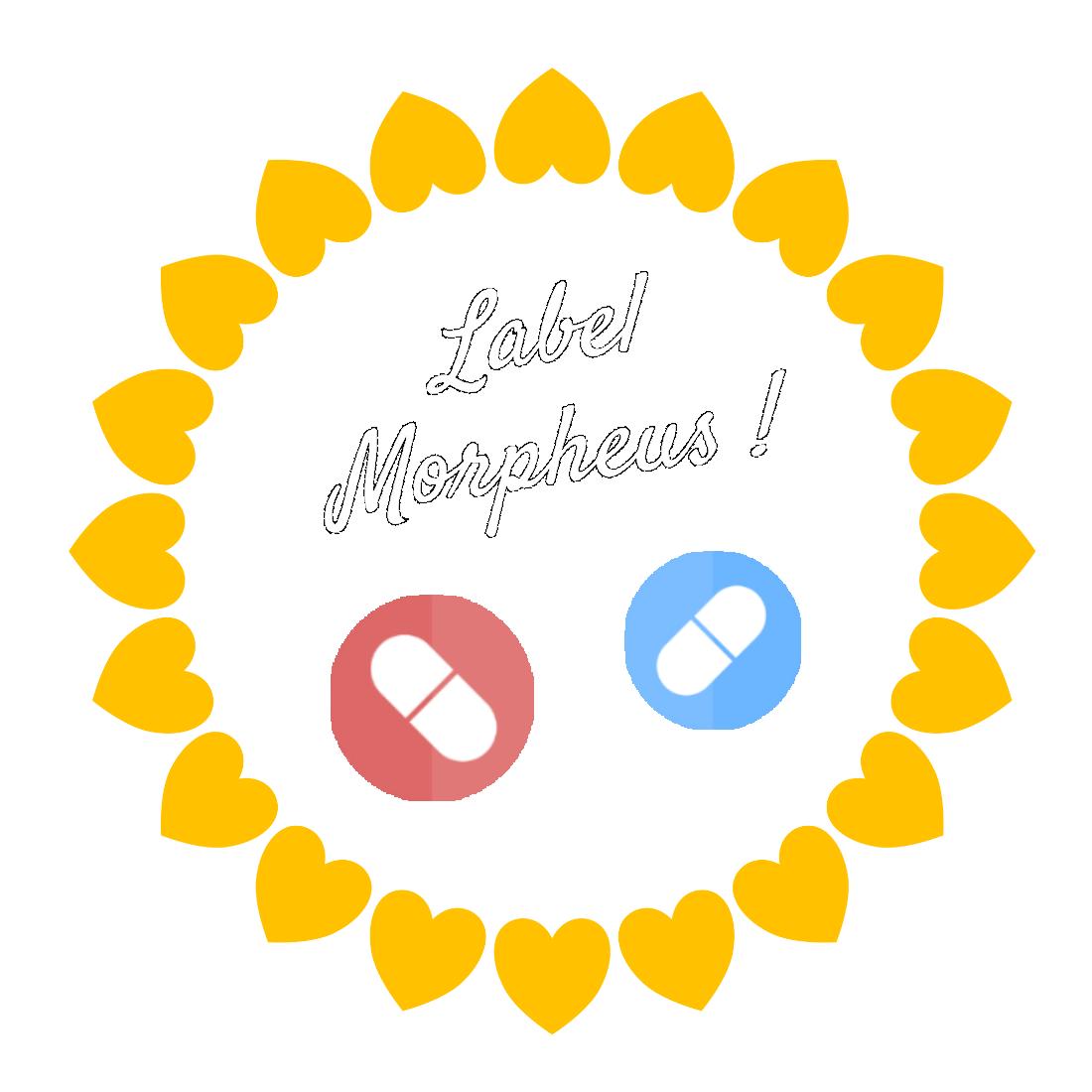 Label Morpheus - Original - White Write.png