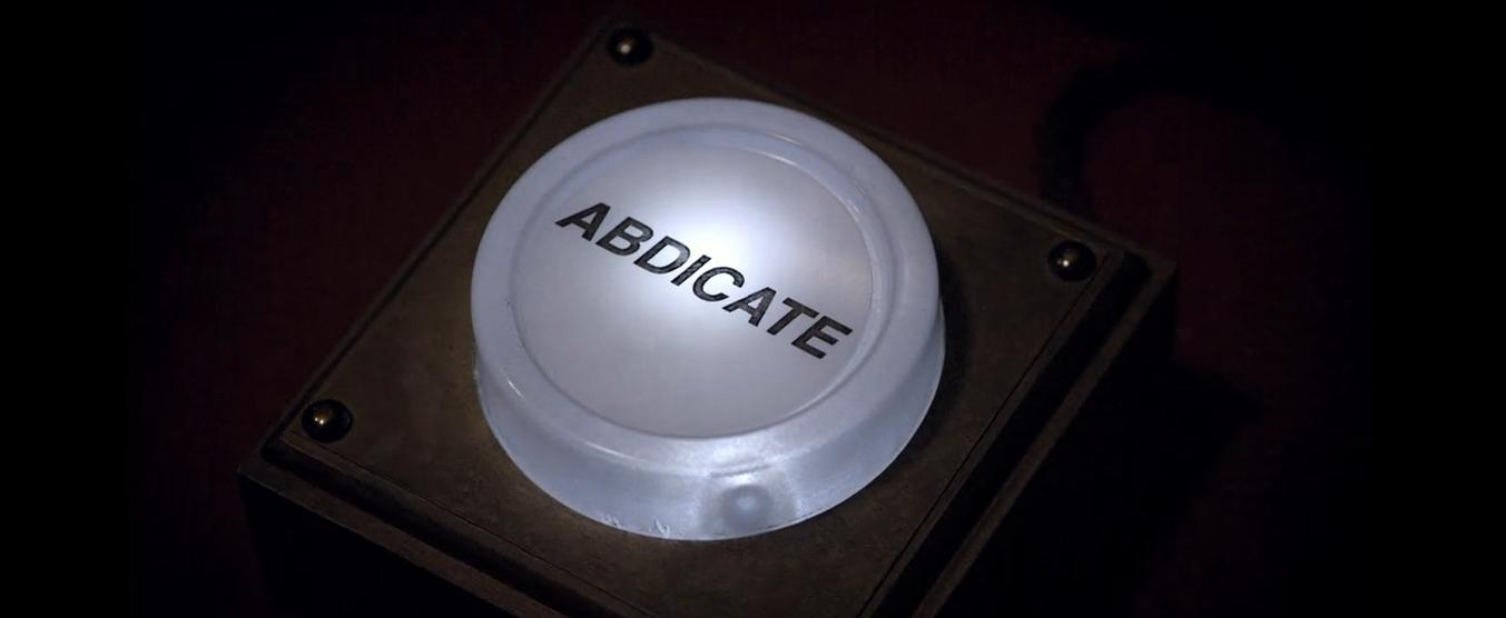Doctor Who   ♥ (Saison 05) avec Matt Smith, Karen Gillan, Arthur Darvill…