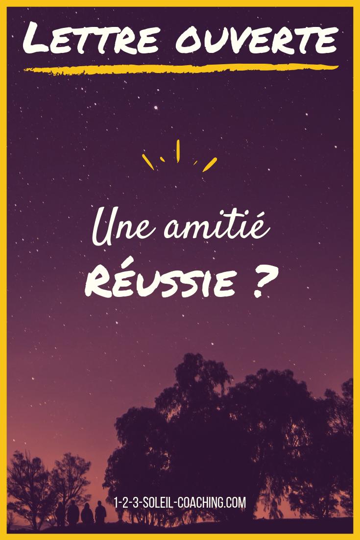 PINT - Une amitie reussie.png