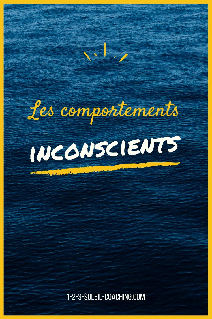 PINT - Les Comportements inconscients.png