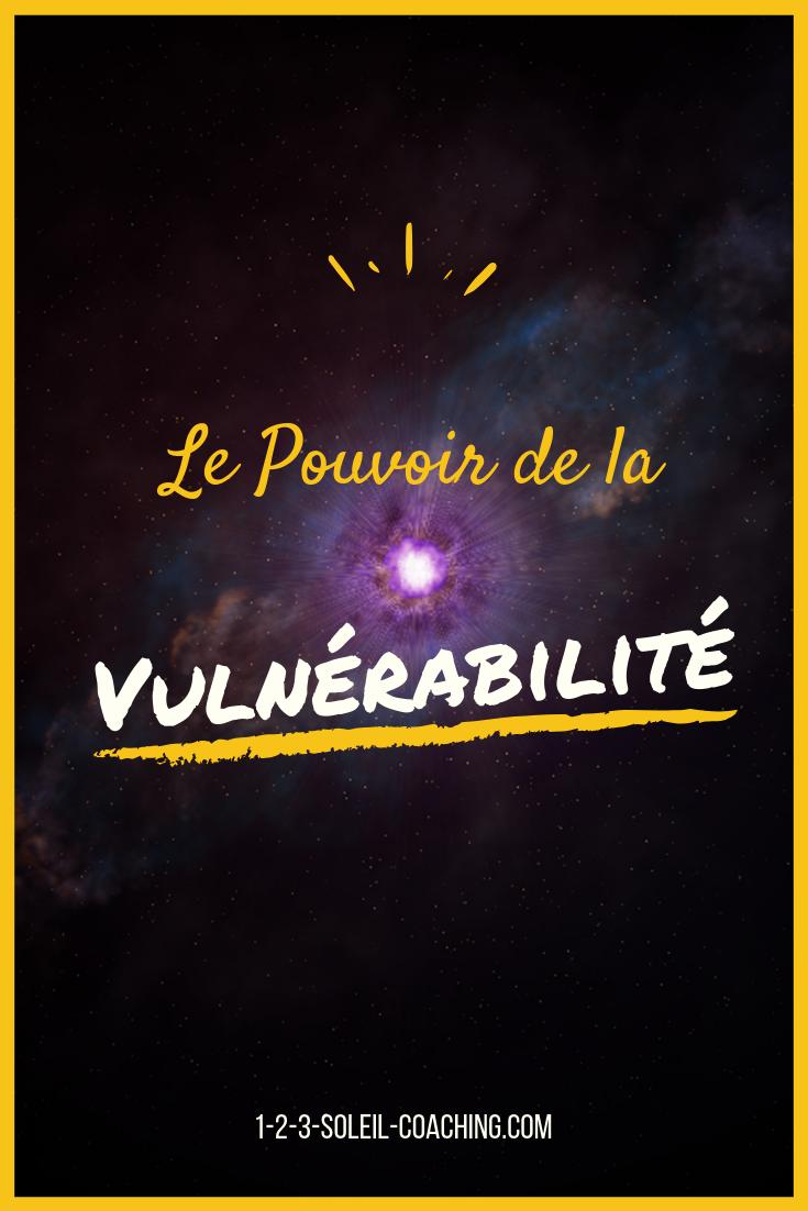 Le Pouvoir de la Vulnérabilité.png