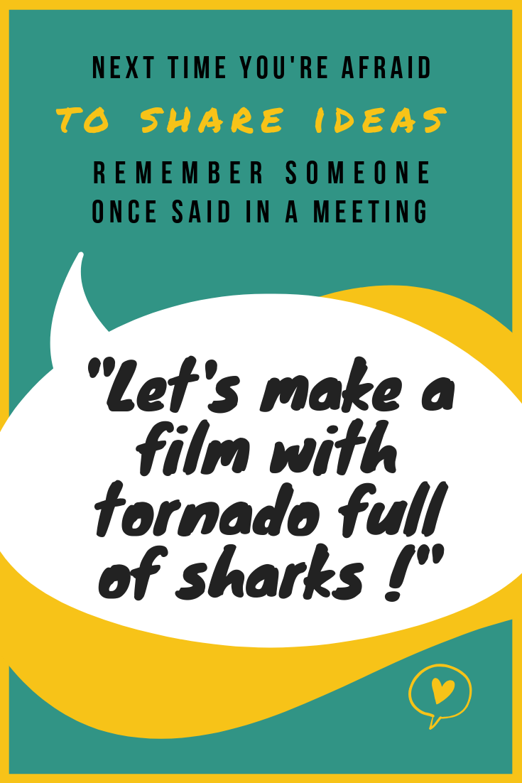 Quote - Sharknado.png