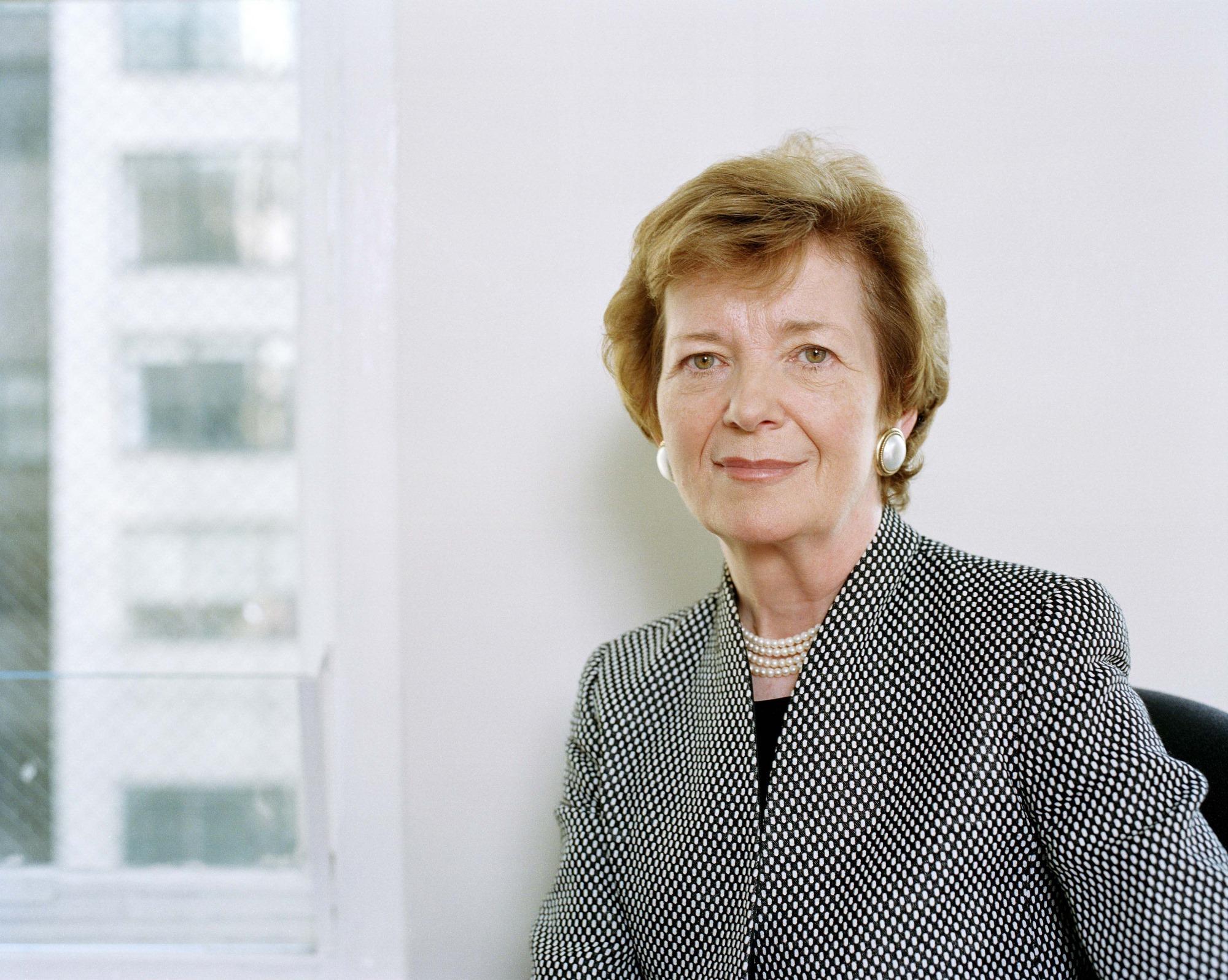 Mary Robinson - large.jpg