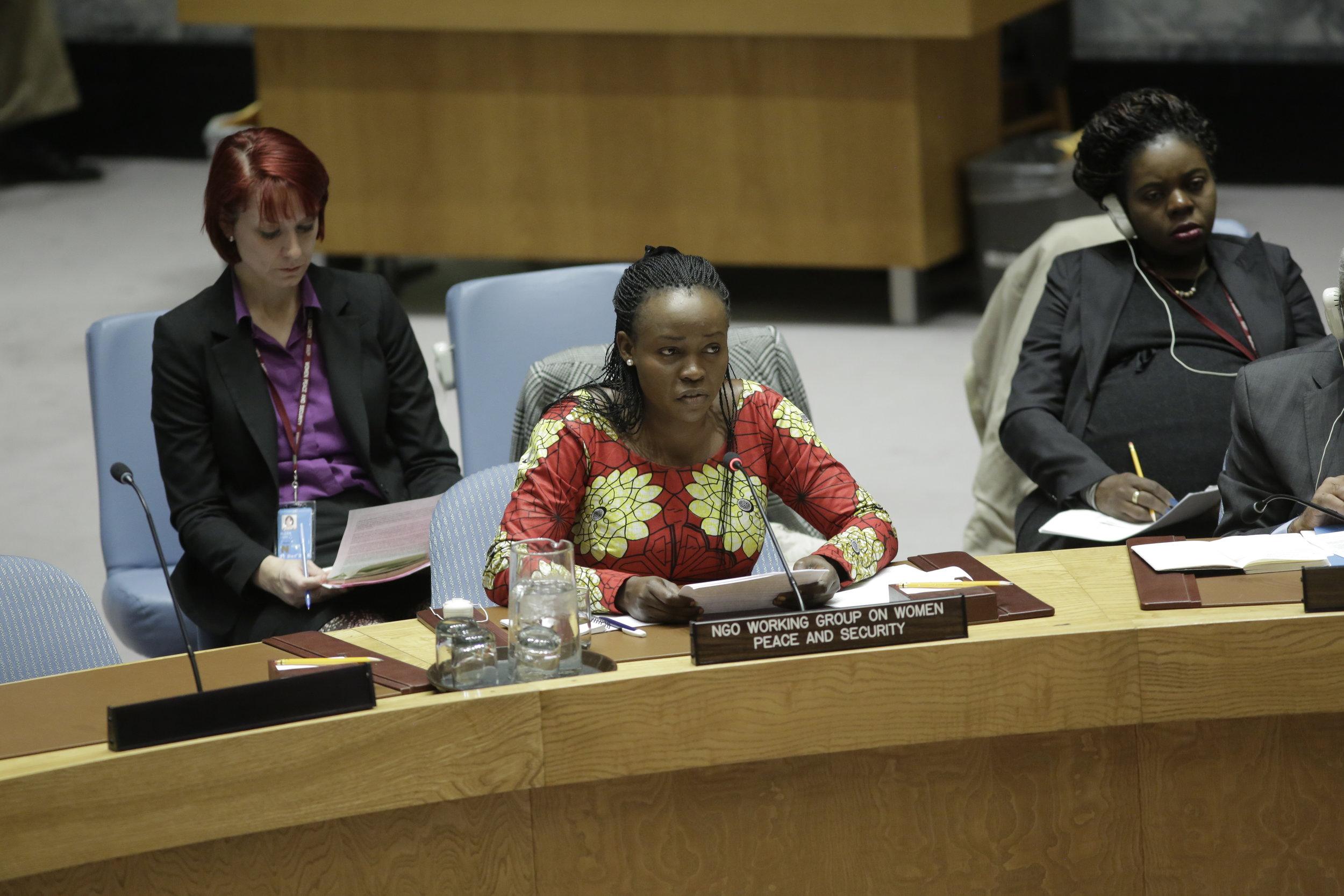 NGOWG_UNSC_Speaker_Lopidia_Oct2016.jpg