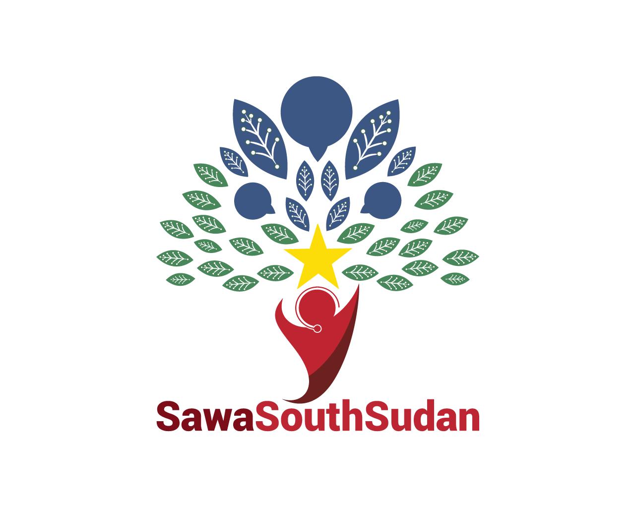 SowaSudan.png