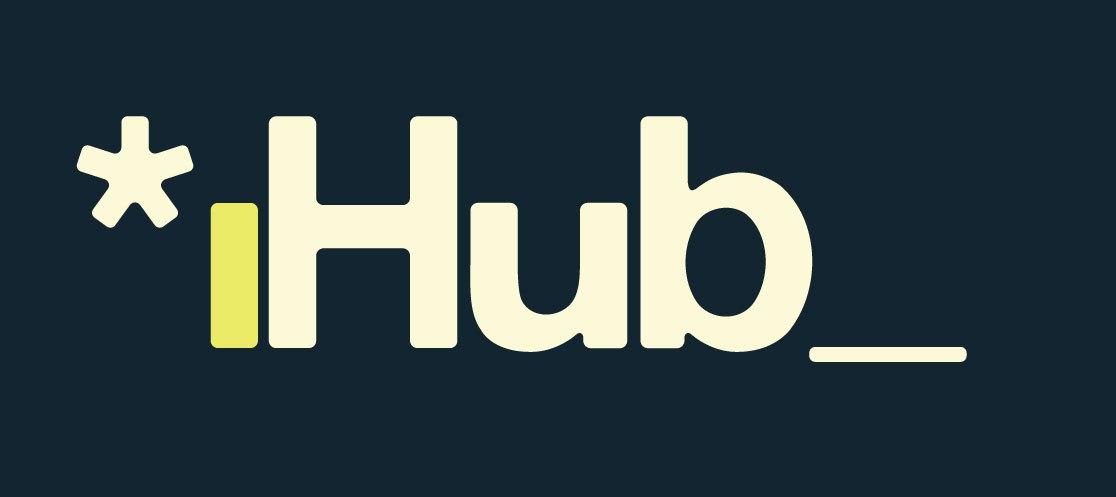 iHub-Nairobi.jpg