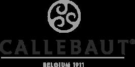 callebaut.png