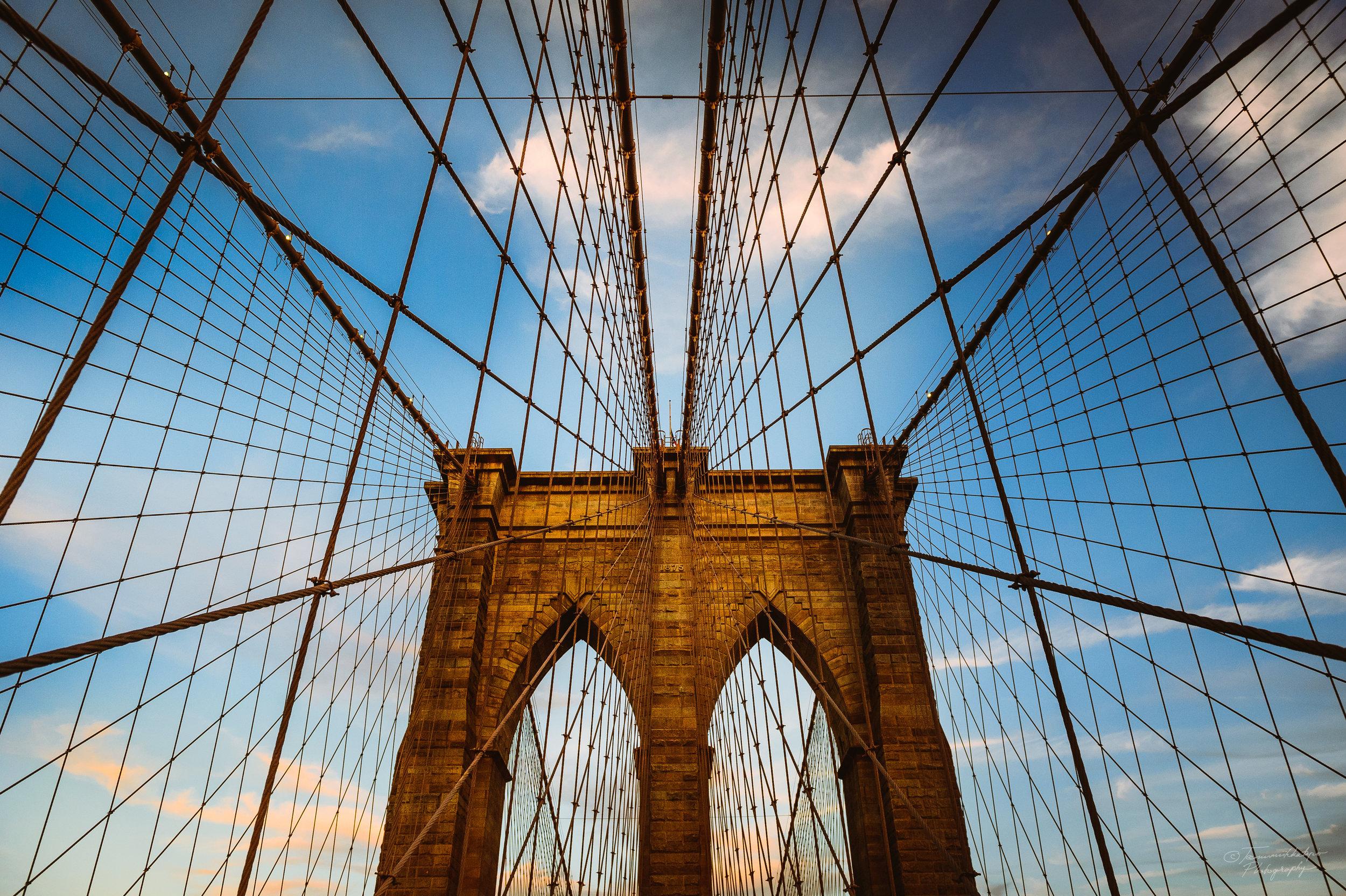New York (2 of 2).jpg