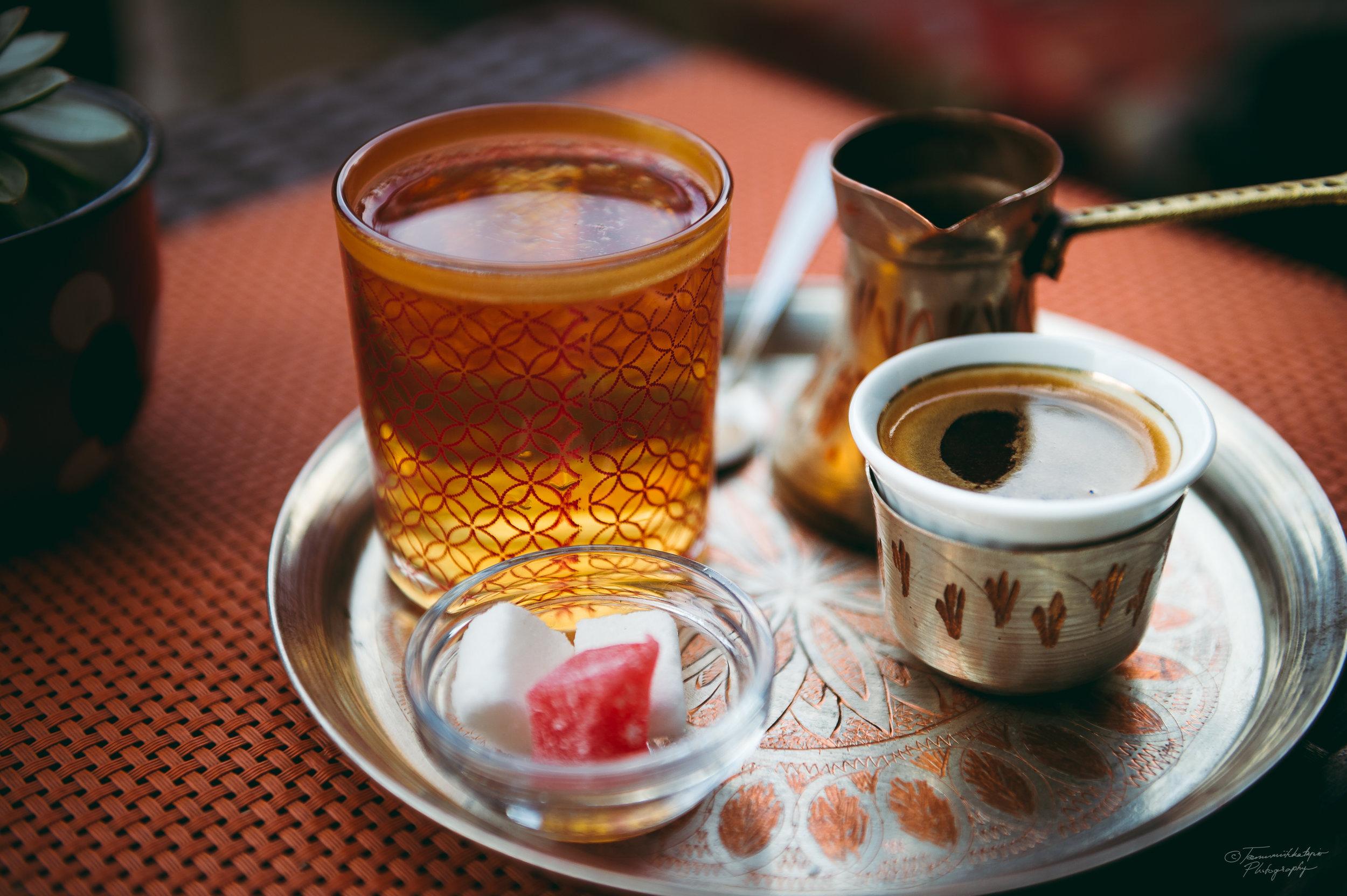 Traditional Bosnian coffee.jpg