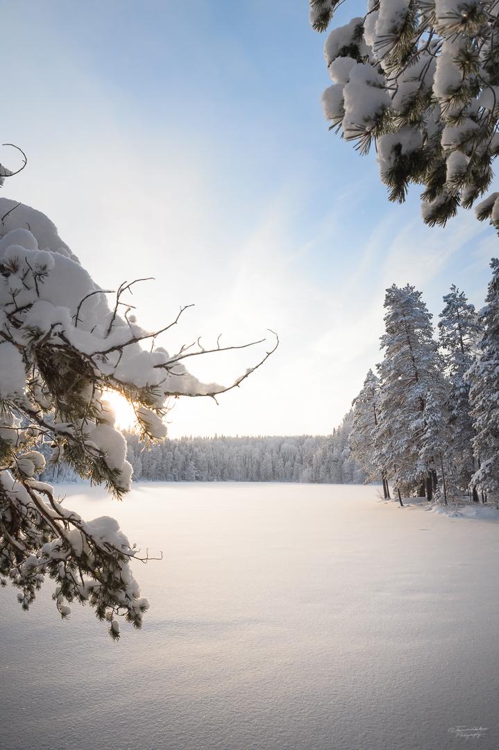 Southern Konnevesi National Park.jpg