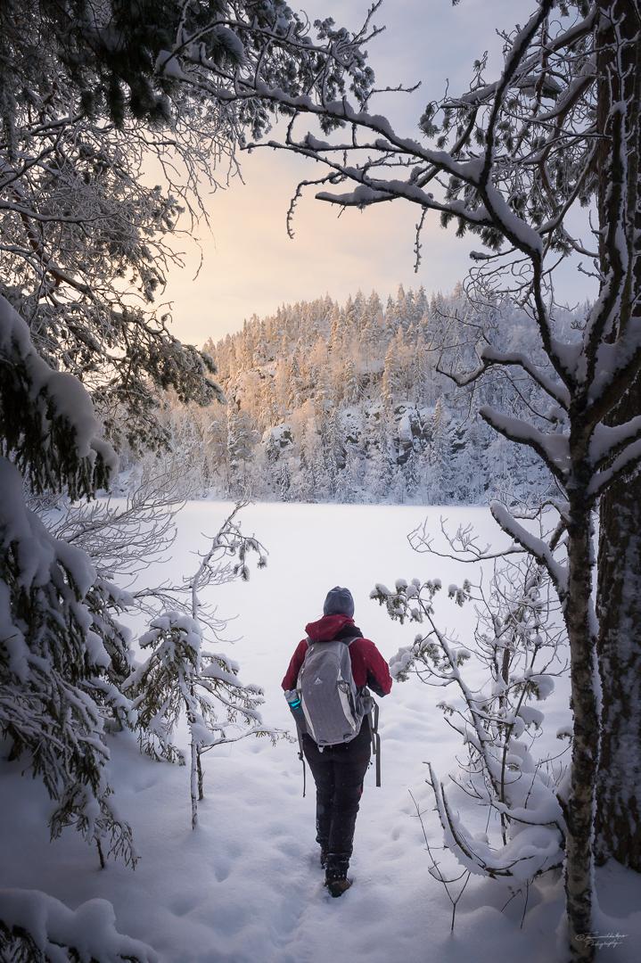 Southern Konnevesi National Park-4.jpg
