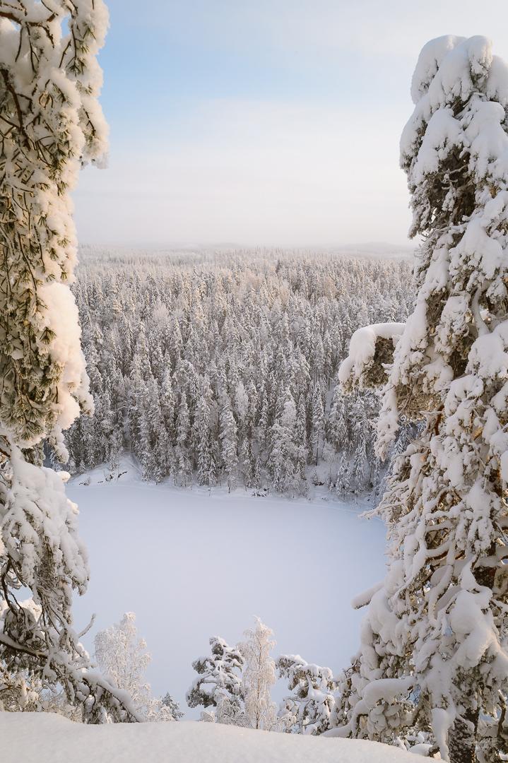 Southern Konnevesi National Park-16.jpg