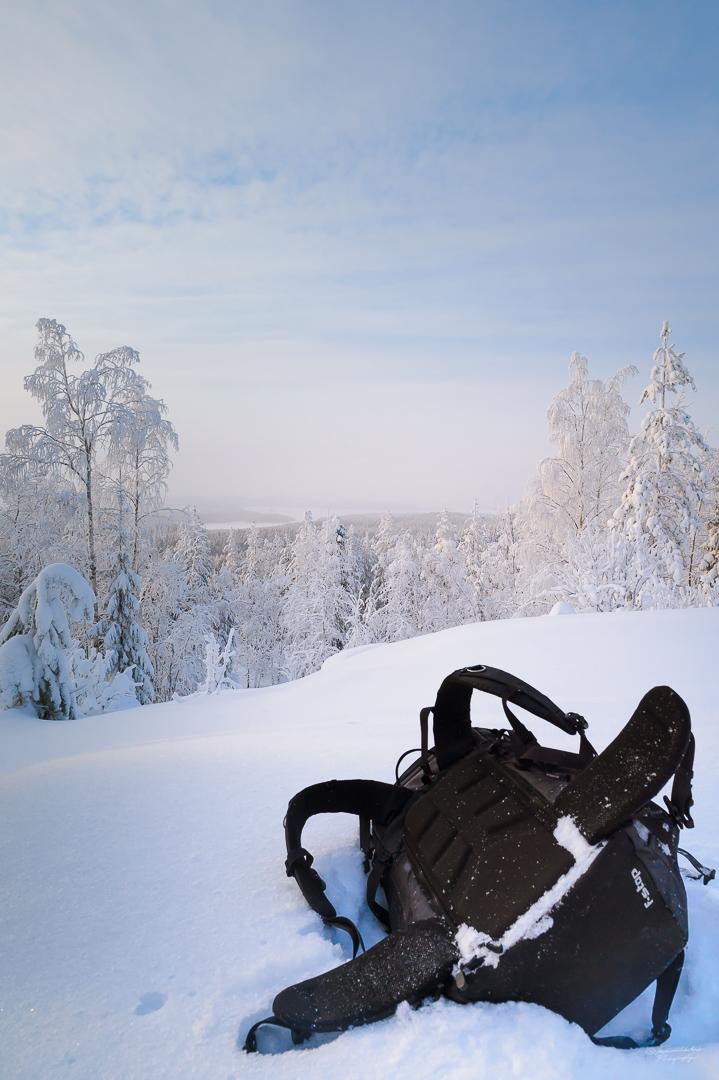 Southern Konnevesi National Park-18.jpg