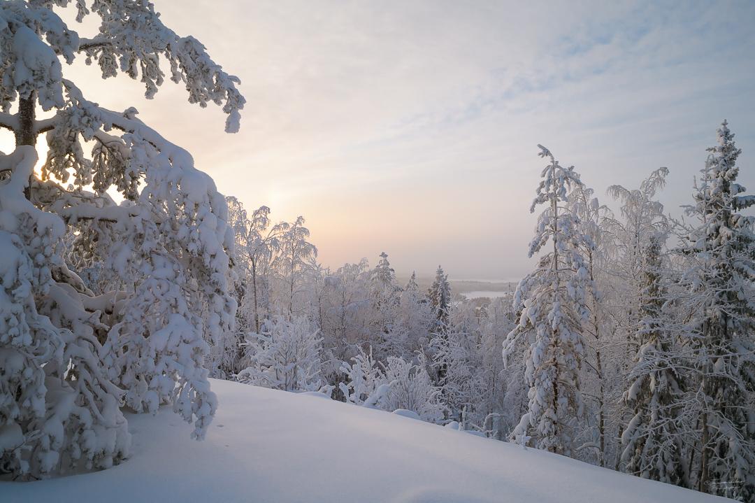 Southern Konnevesi National Park-21.jpg