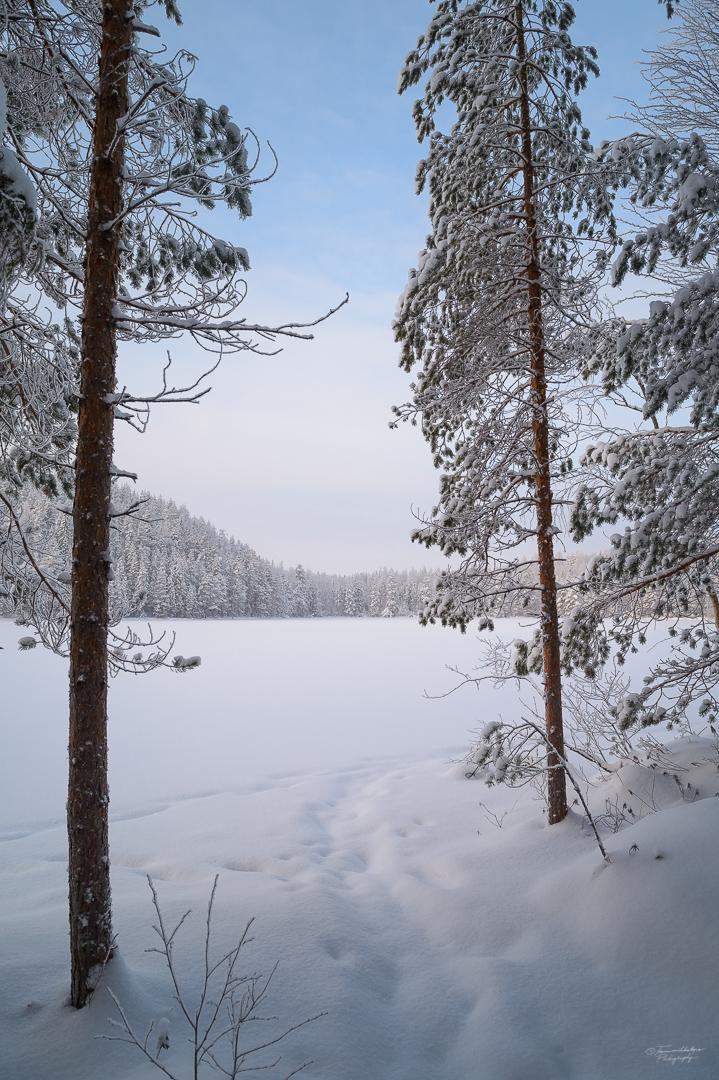 Southern Konnevesi National Park-26.jpg