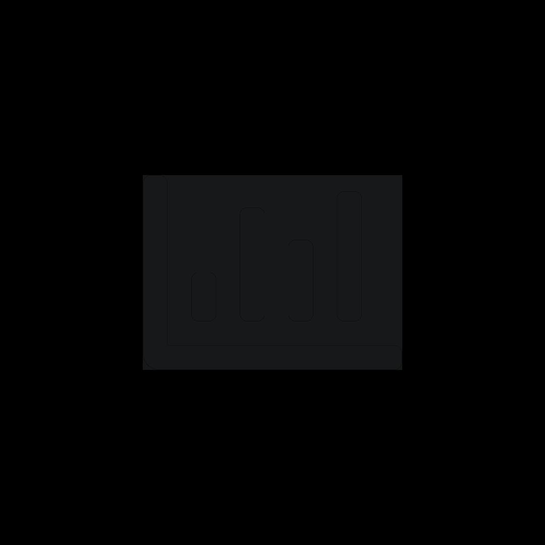 chart-bar-regular-woodsmoke.png