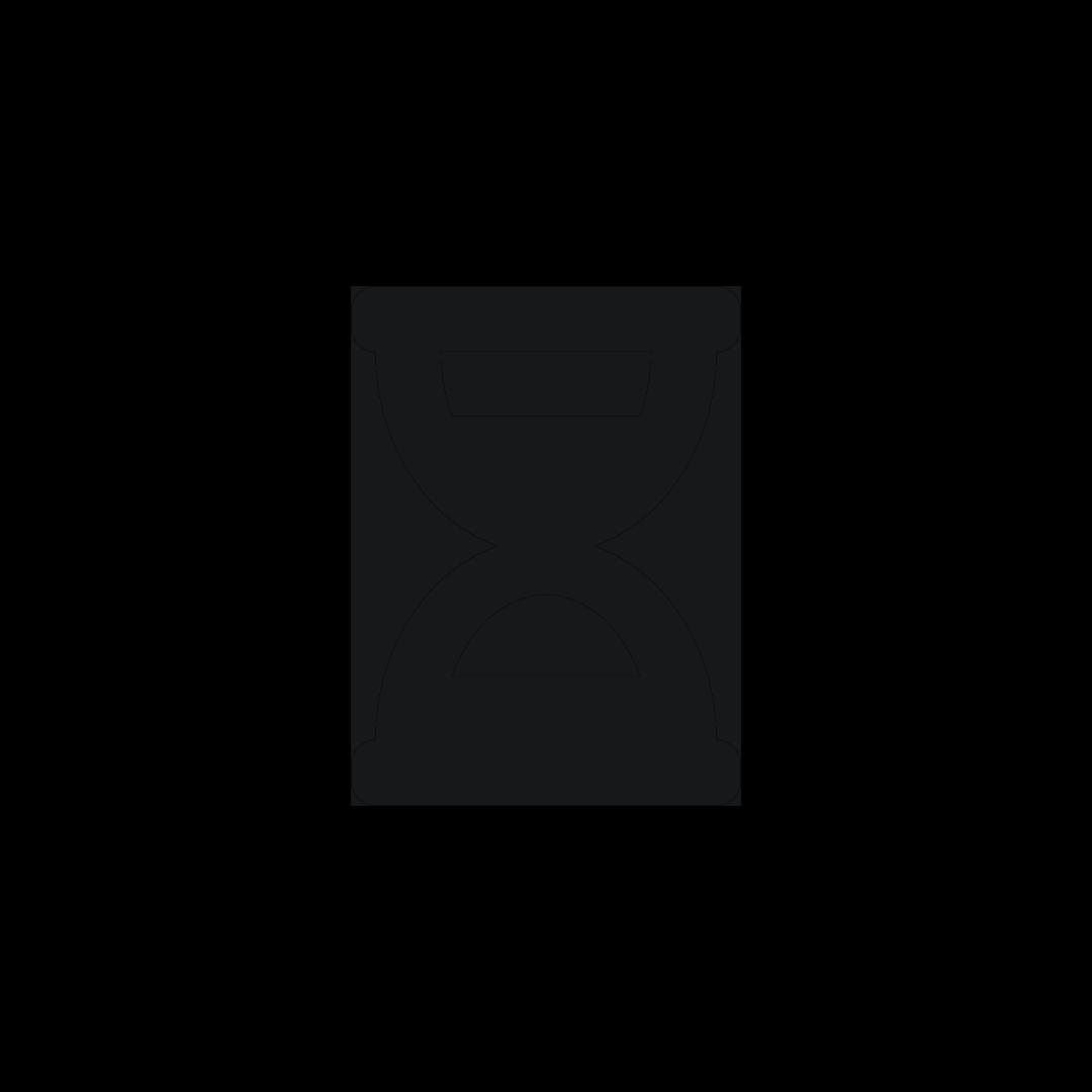 hourglass-half-woodsmoke.png