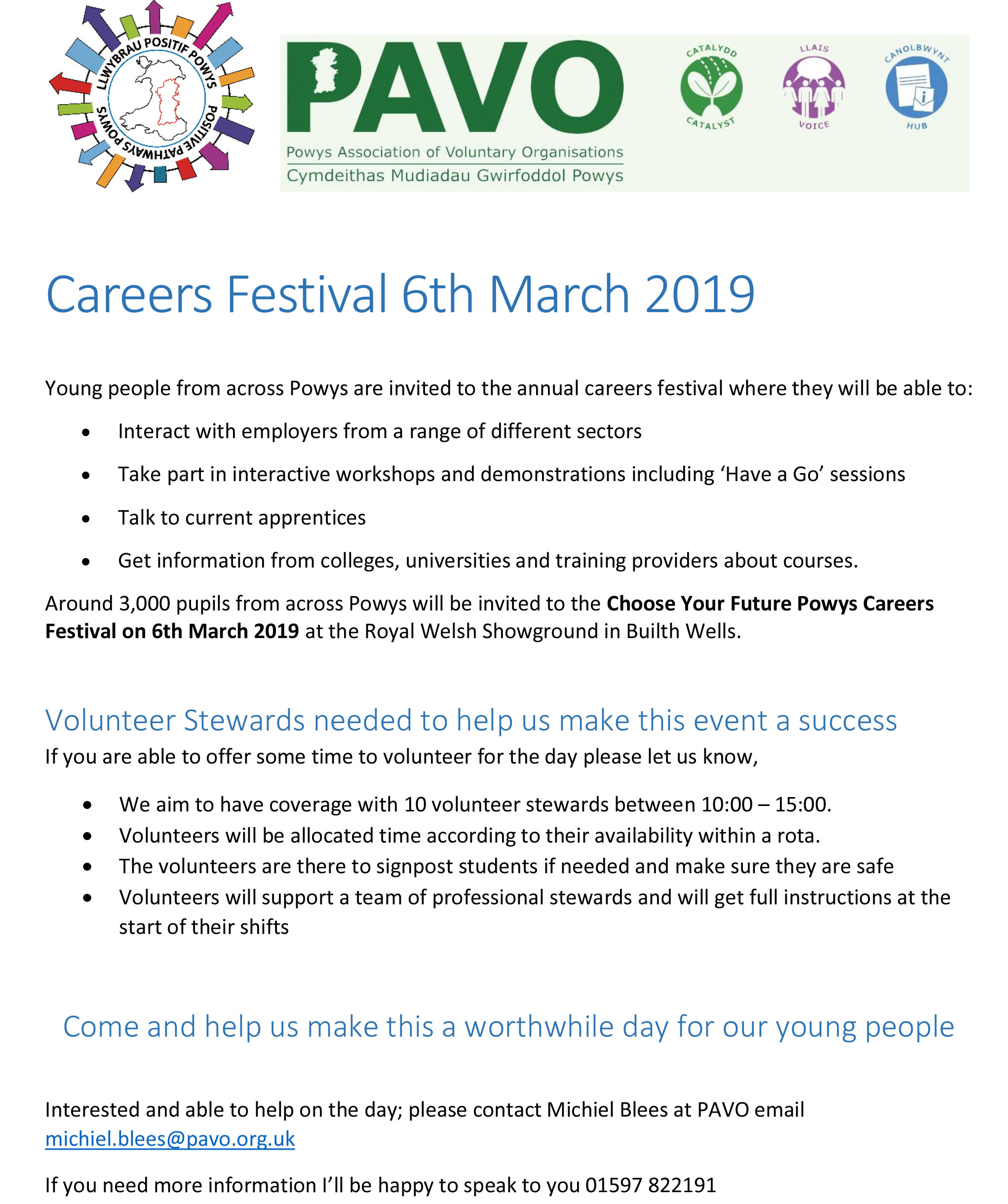Careers Festival 6th March 2019.jpg
