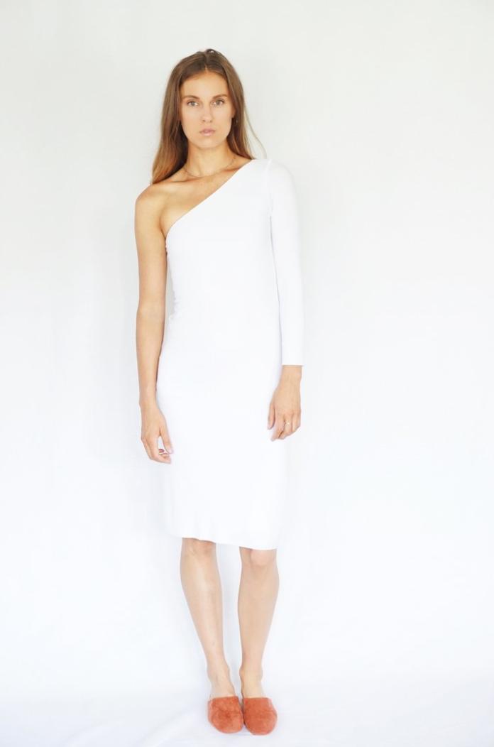the dress - The Amelia | Stix & Roses