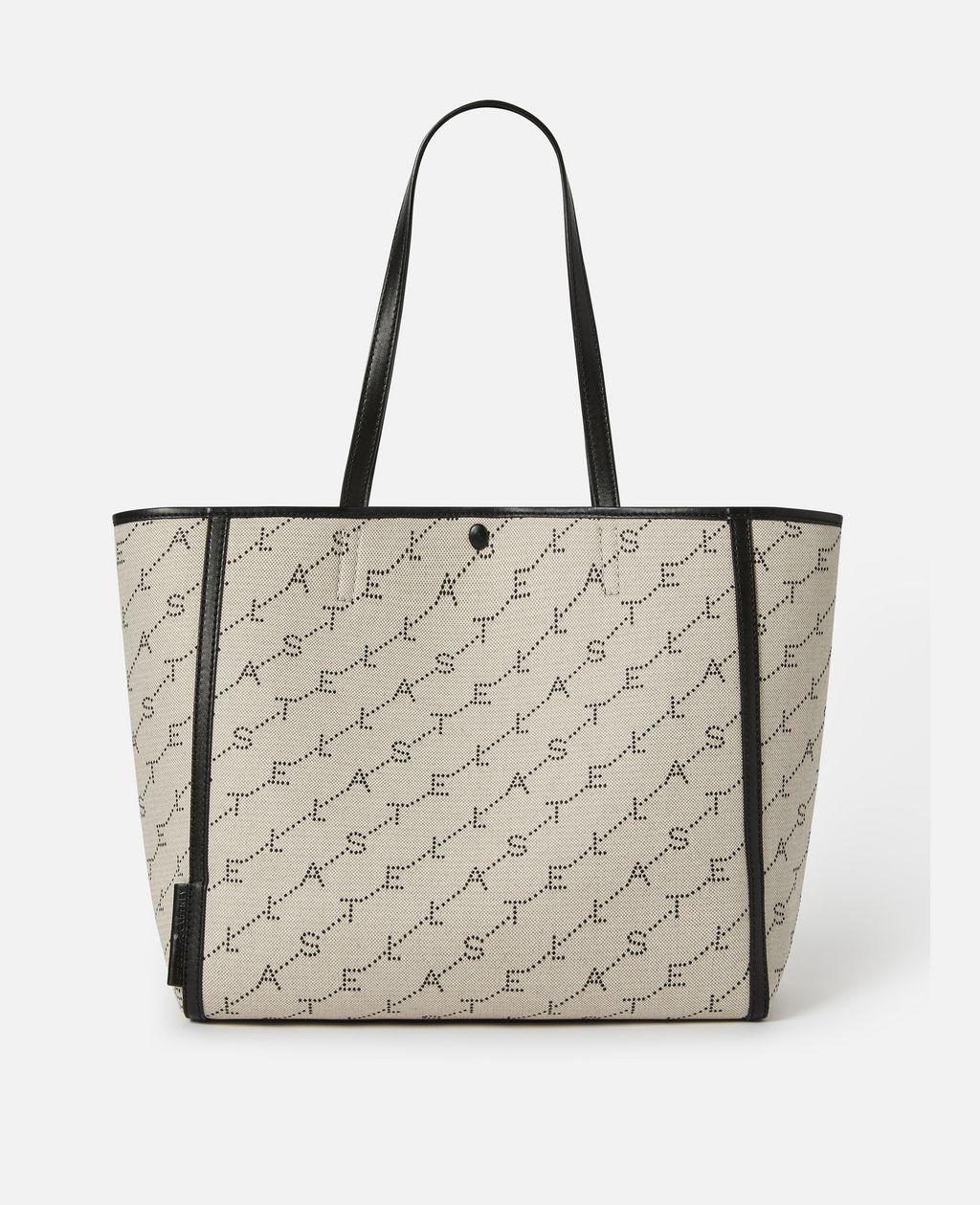 Stella McCartney Tote Bag - $795