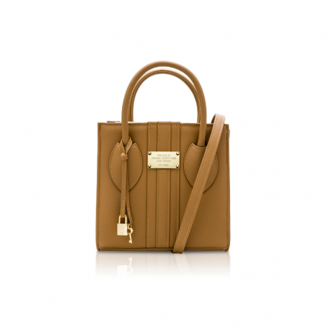 1.6 MINI CARAMELLO | Alexandra K - $284 + shipping | Vegan statement purse