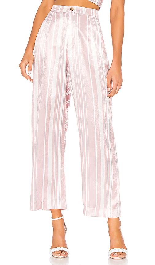 Kensington Pants - $90