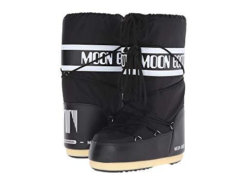 Tecnica Moon Boot - $99.95 | VEGAN