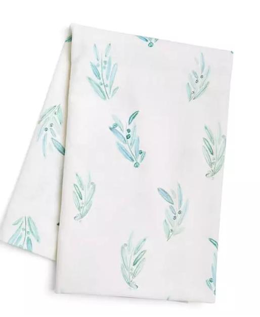 Eucalyptus Flour Sack Towel - $7.95