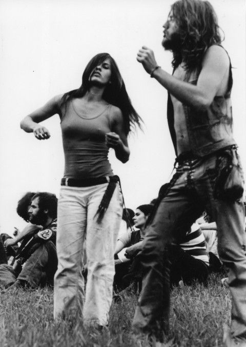 Woodstock 1969 (1).jpeg