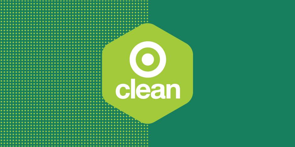 ABV_TargetCleanBeauty_header.jpg