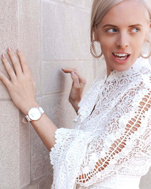 The time? Why yes, yes I do know what time it is🌹 @votchwatch makes vegan + ethically manufactured + sustainable watches and is a woman founded and owned company! Sharing all the details and more online later this week. In the mean time make sure to head browse through their beautiful feed and check out all the pretty watches that are cruelty-free. Swipe to see a close up! ___ #fashionphotography #fashion #fashiondesigner #ethicalfashion #ethicalluxury #votchwatch #veganwatch  #california #veganfashion #vegan #handmade #luxuryfashion  #veganoutfit #veganstyle #veganfashiondesigner #ethicalisthenewblack #la #nyc #chicago #womenowned #kindiscool #inspiredbybnature #veganfashionweek #locallymade #fashionentreprenuer #bof