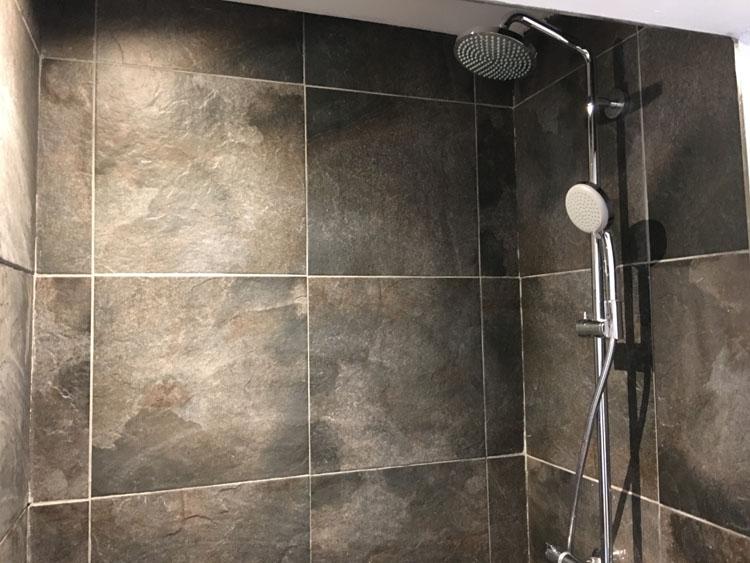 BW1-badkamer.jpg