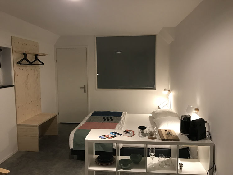 hotelkamer1.jpg