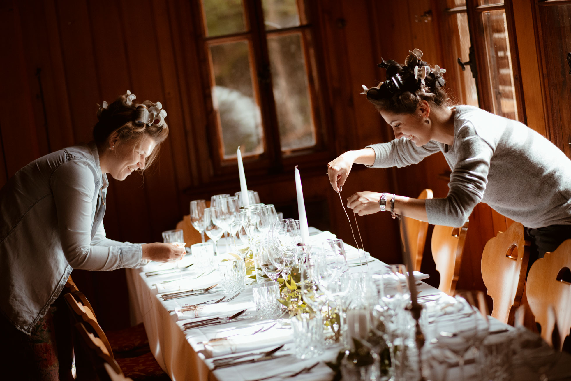 e20180922_claire_manuel_wedding_0035.jpg