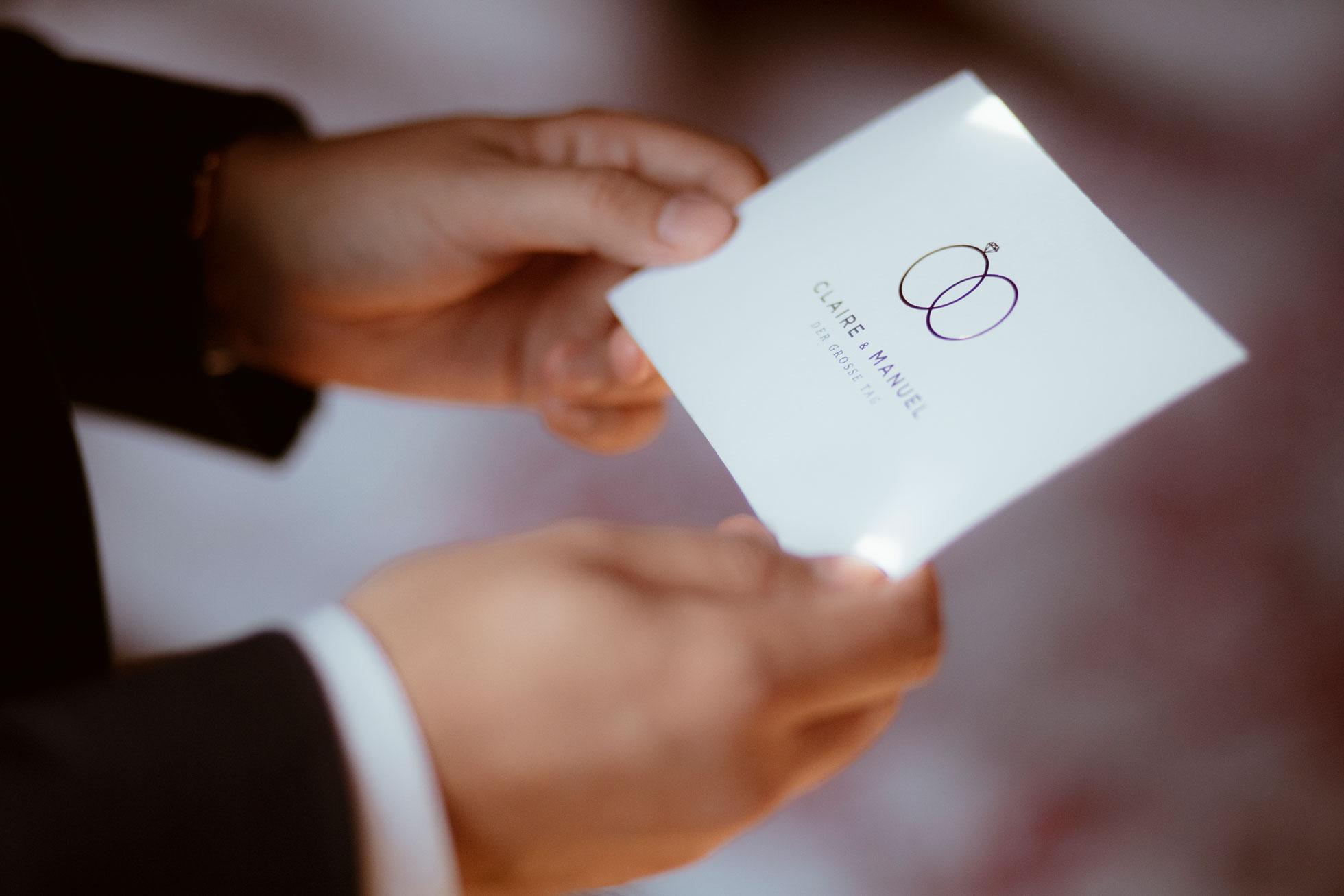 e20180922_claire_manuel_wedding_0127.jpg