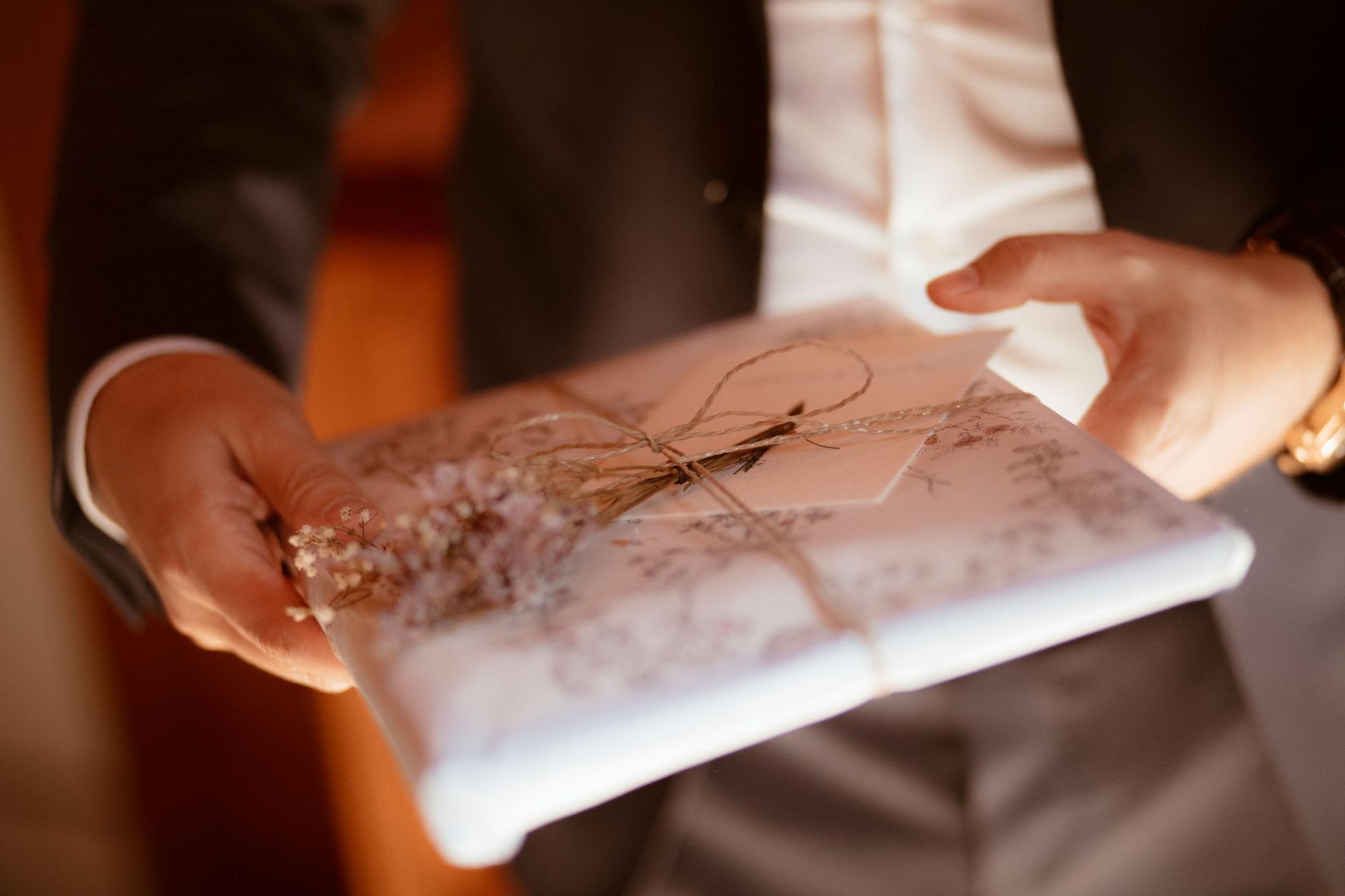 e20180922_claire_manuel_wedding_0132.jpg