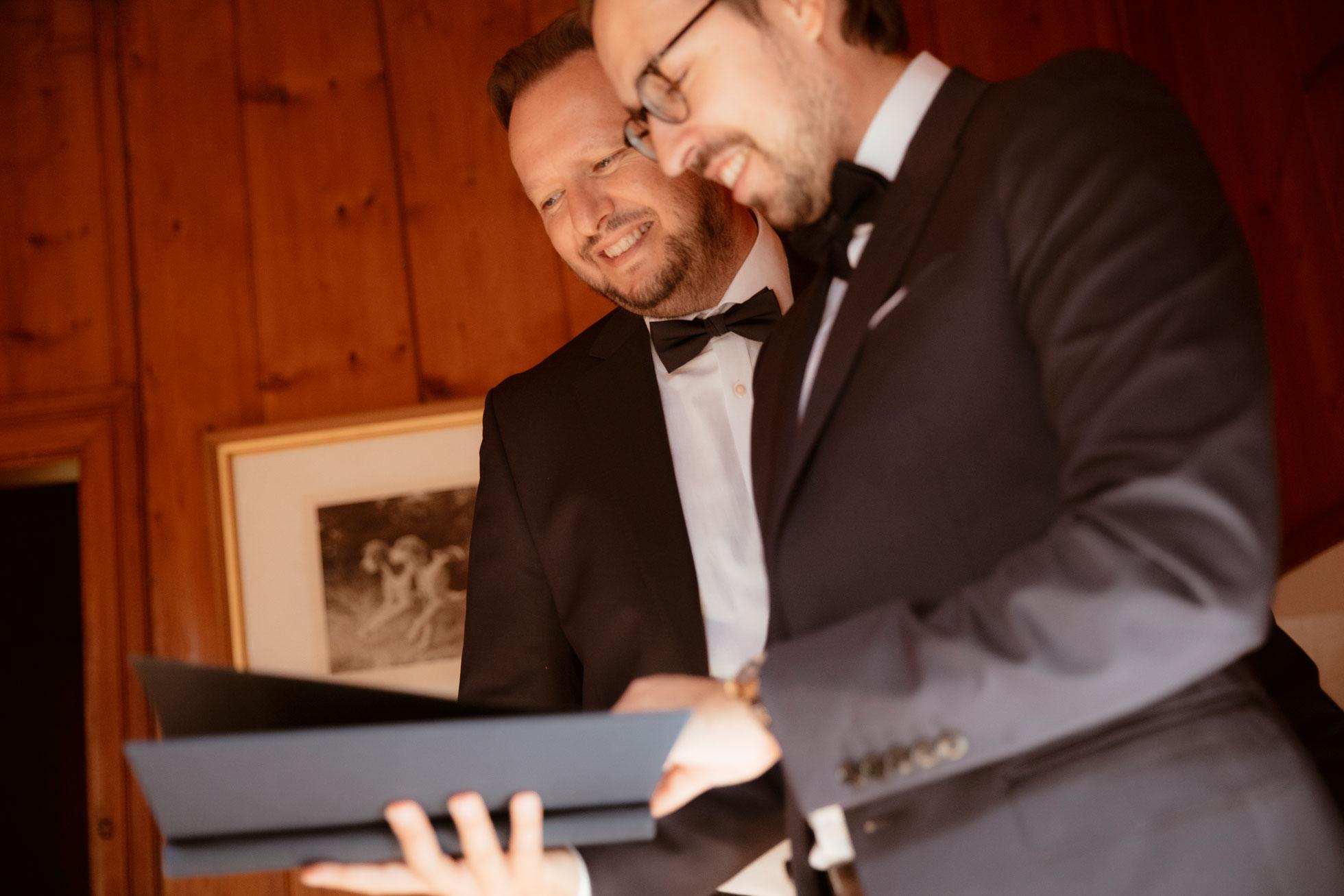 e20180922_claire_manuel_wedding_0153.jpg