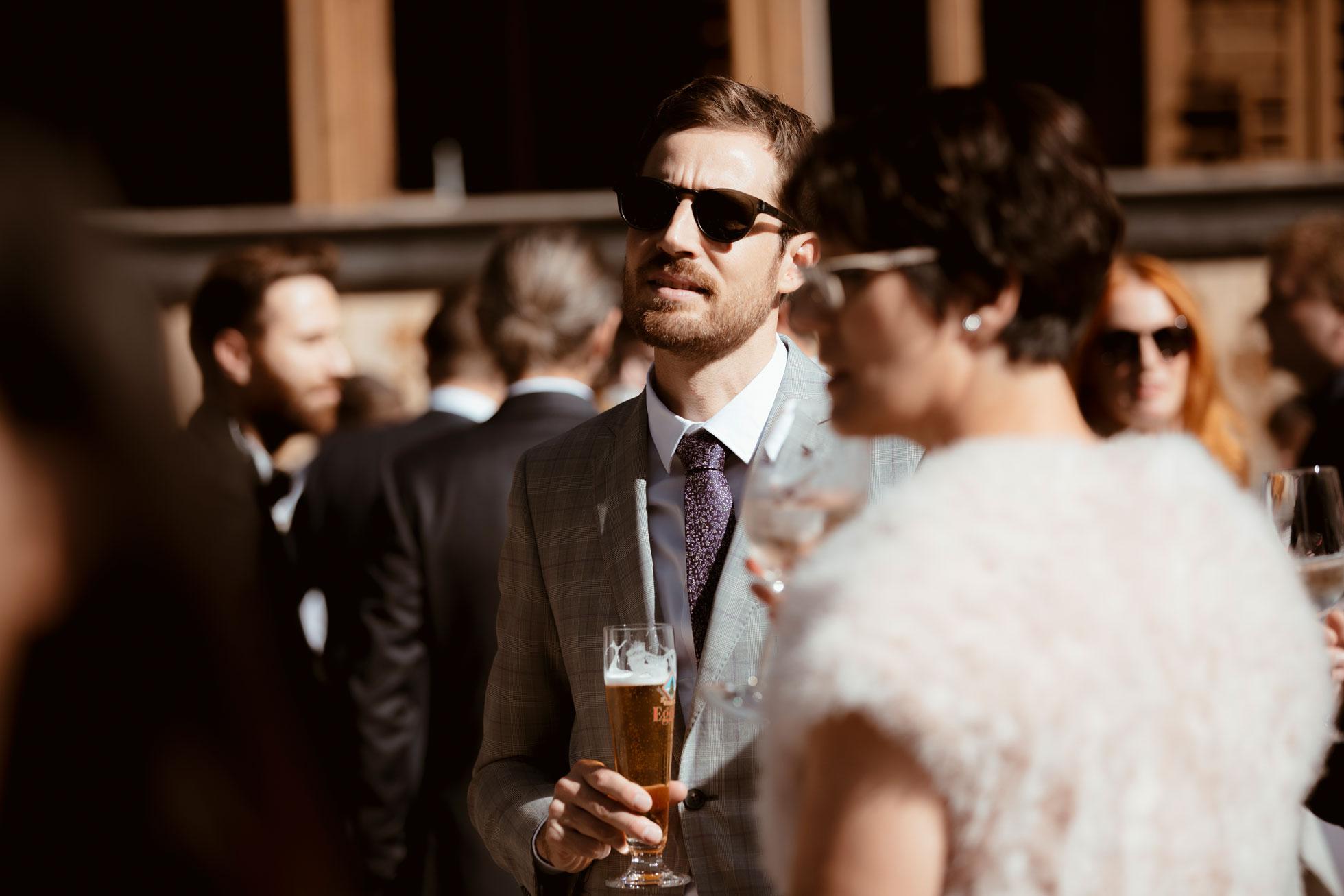 e20180922_claire_manuel_wedding_0276.jpg