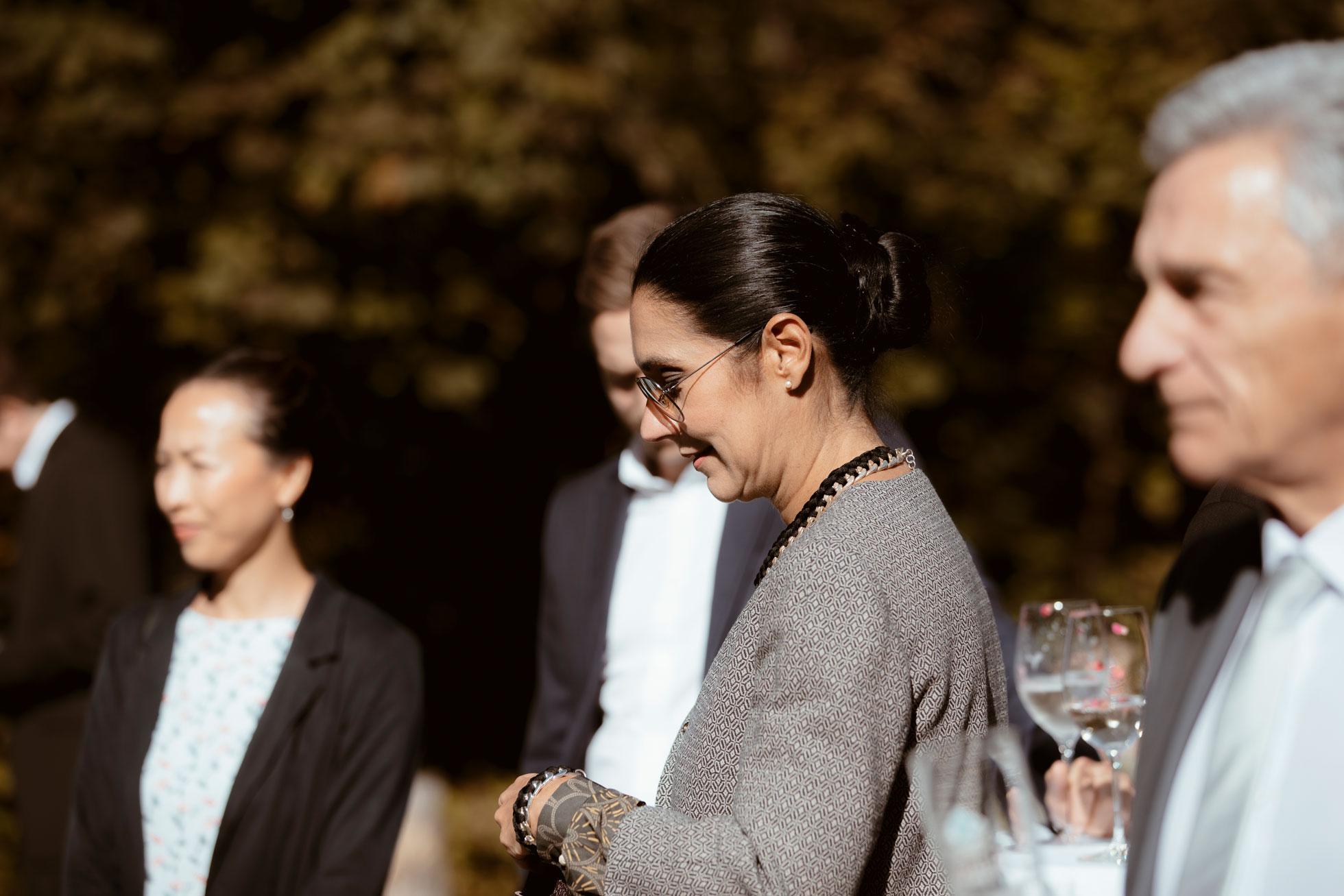 e20180922_claire_manuel_wedding_0280.jpg