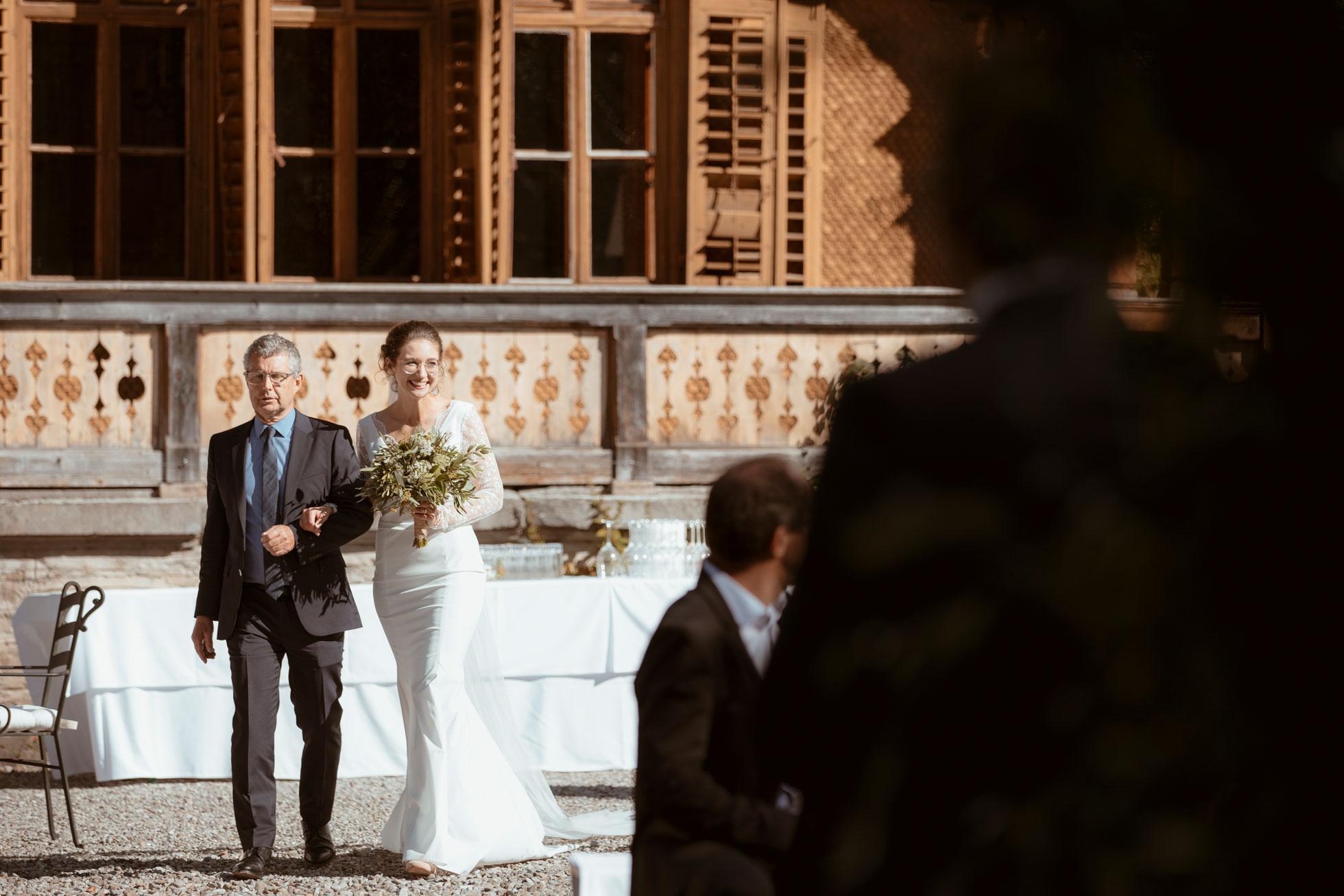 e20180922_claire_manuel_wedding_0287.jpg