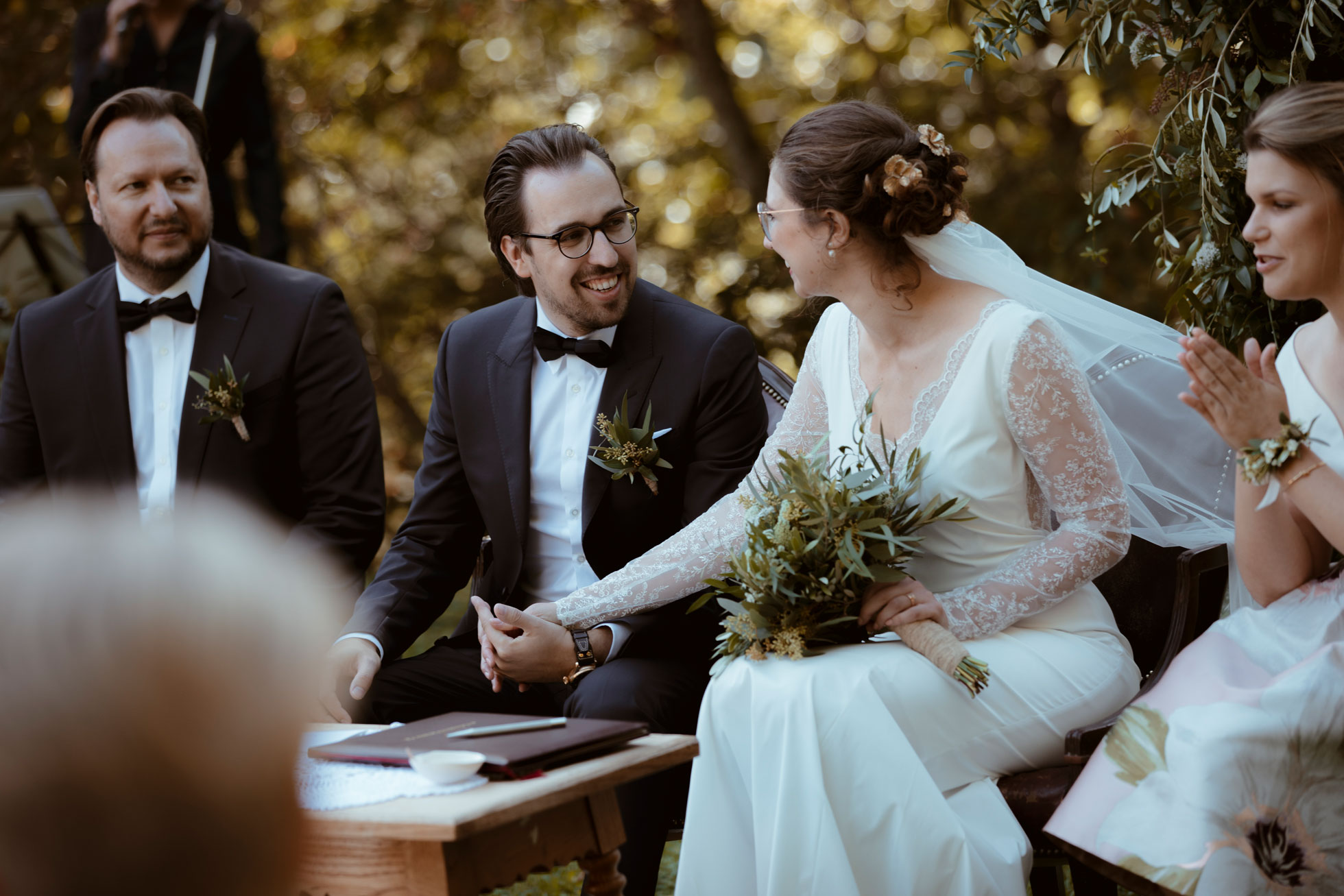 e20180922_claire_manuel_wedding_0300.jpg
