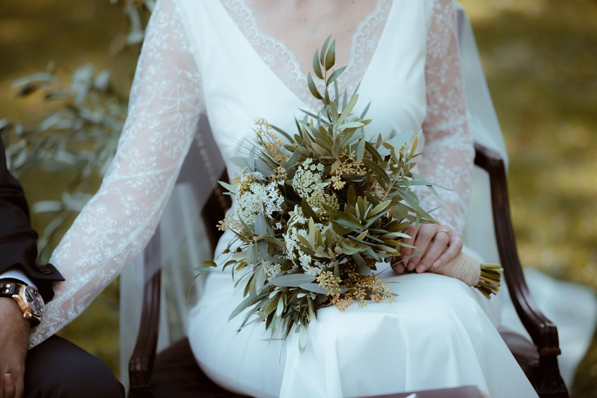 e20180922_claire_manuel_wedding_0310.jpg