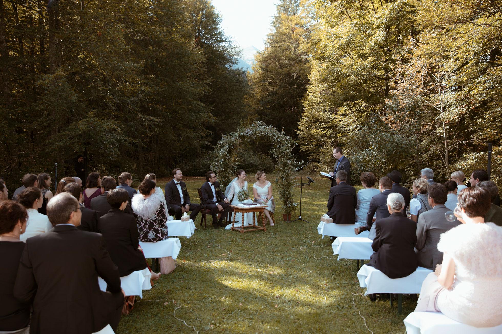 e20180922_claire_manuel_wedding_0314.jpg