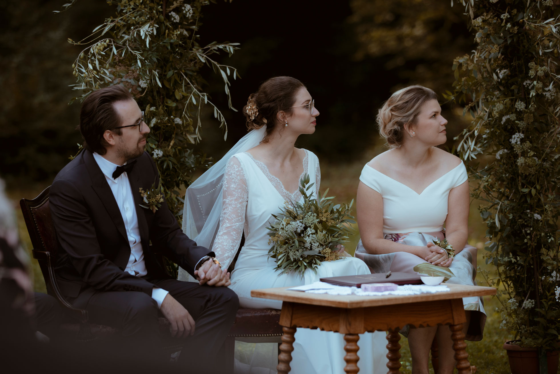 e20180922_claire_manuel_wedding_0319.jpg