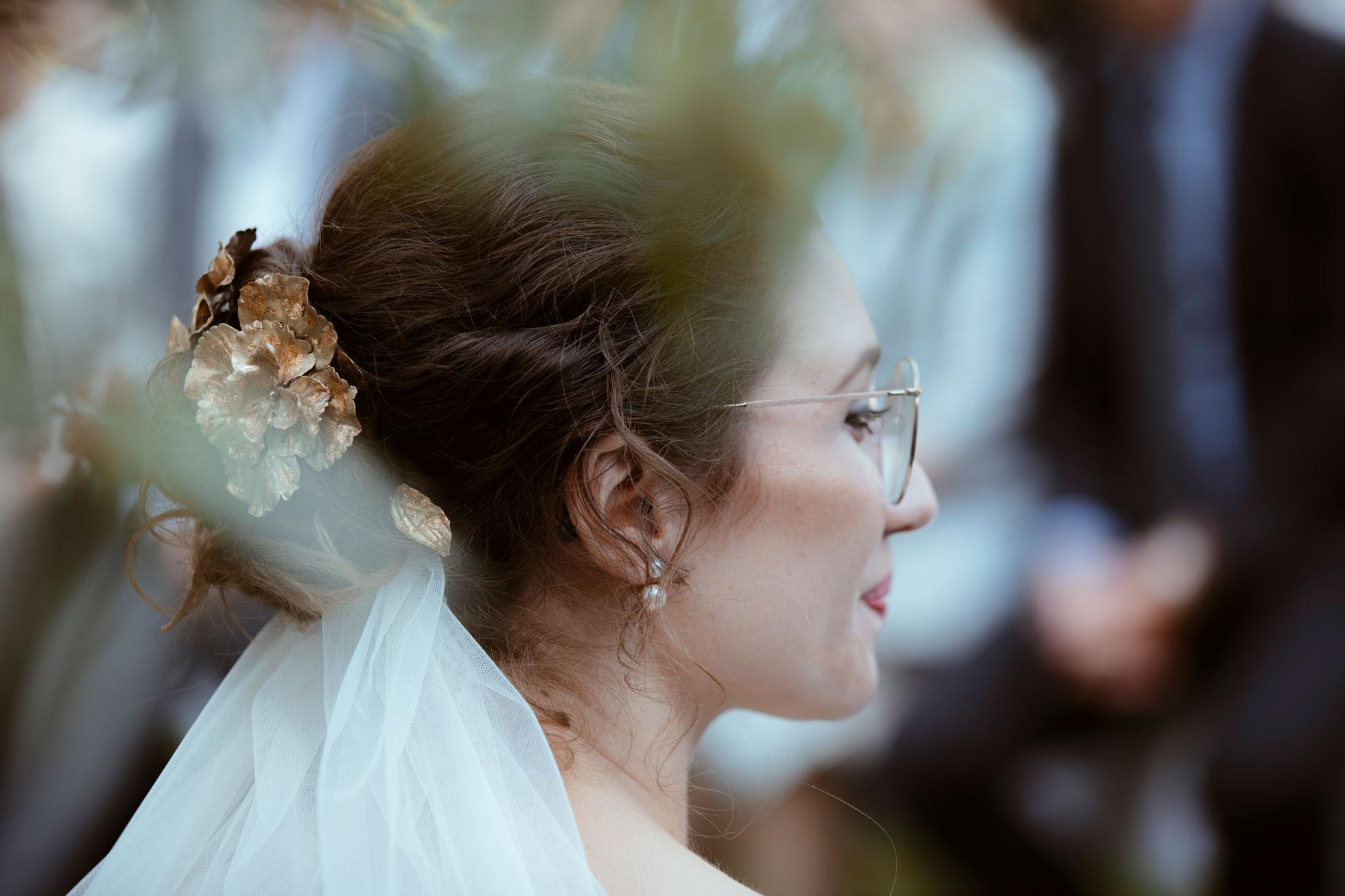 e20180922_claire_manuel_wedding_0327.jpg