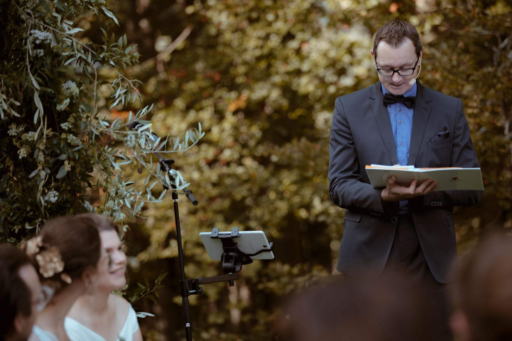 e20180922_claire_manuel_wedding_0328.jpg
