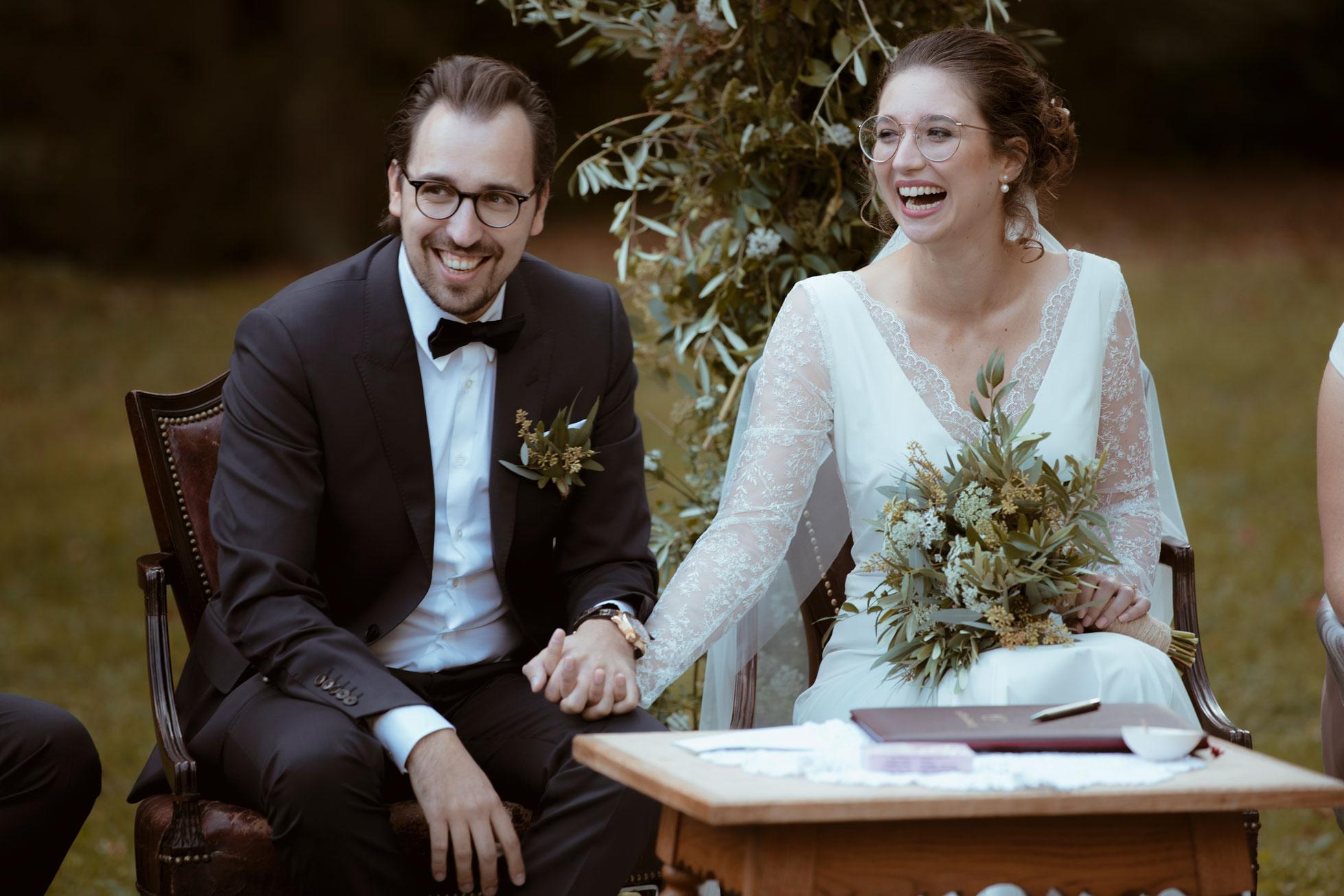 e20180922_claire_manuel_wedding_0330.jpg