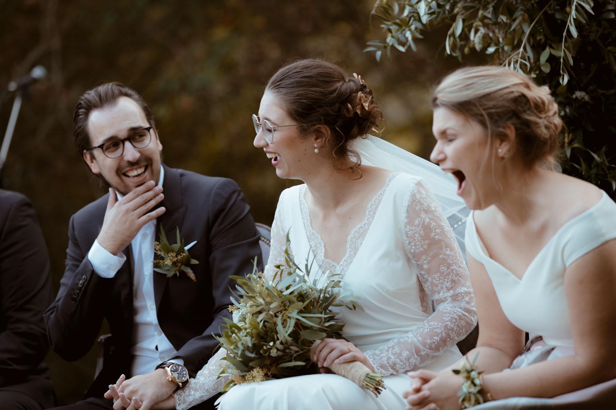e20180922_claire_manuel_wedding_0332.jpg