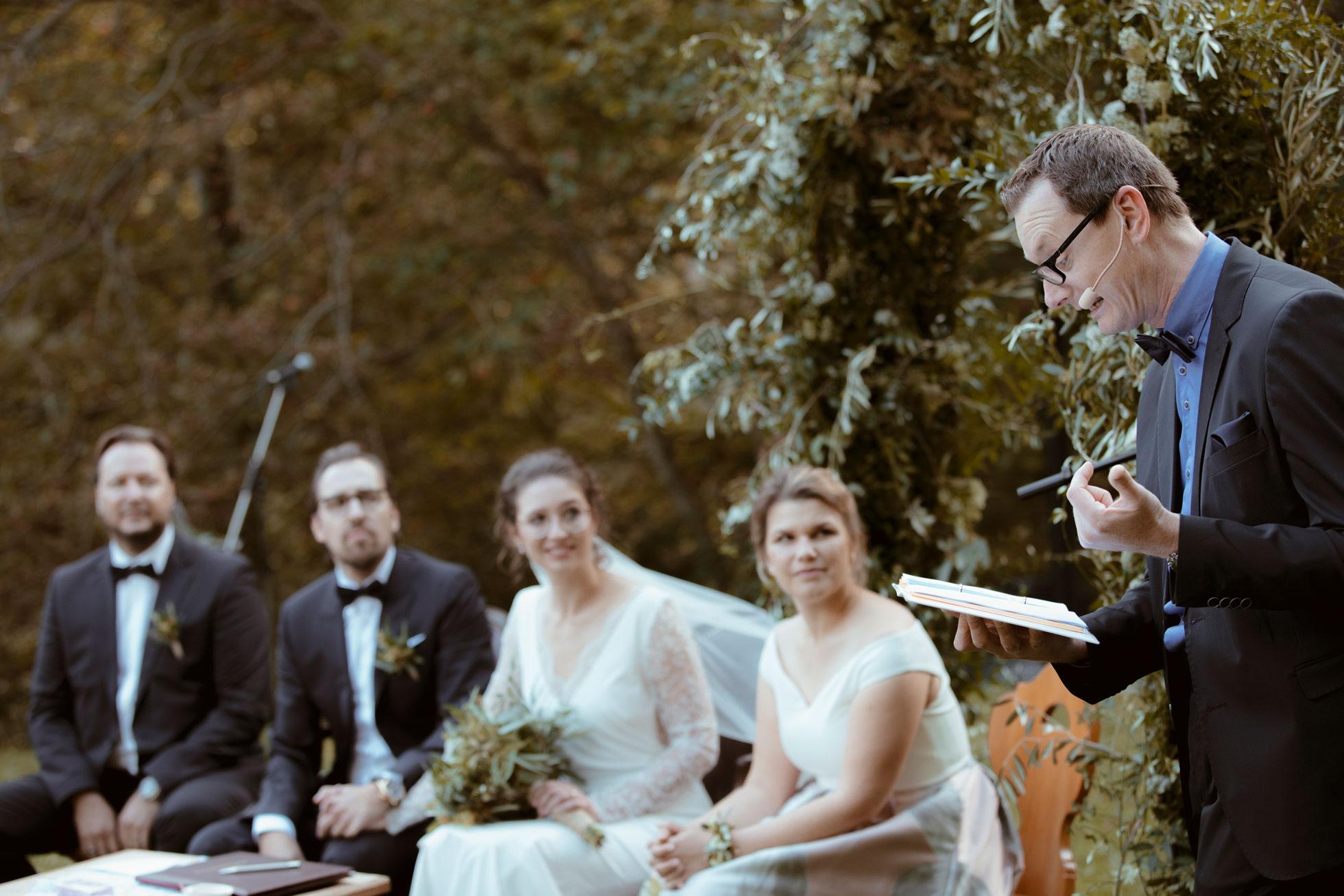 e20180922_claire_manuel_wedding_0337.jpg
