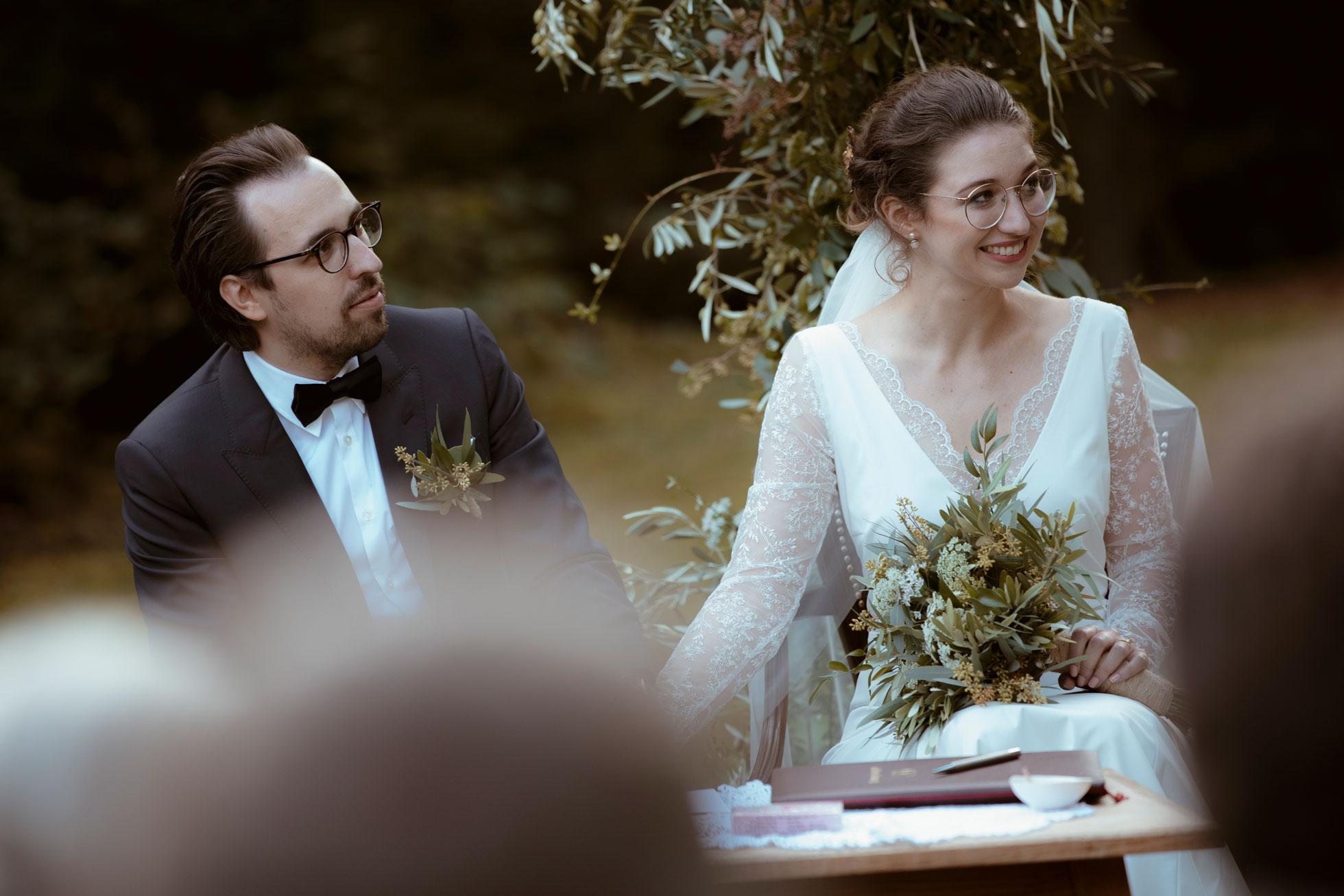e20180922_claire_manuel_wedding_0341.jpg